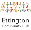 Ettington Community Hub